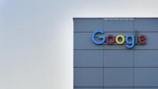 Audio «Google verbietet Werbung von unabhängigen IT-Supportern» abspielen