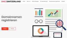 Audio «KMU im Visier: DNS Switzerland will Kleinunternehmen abzocken» abspielen
