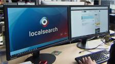 Audio «Automatische Vertragsänderung: Localsearch-Mitarbeiter packen aus» abspielen.