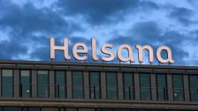 Audio «Helsana-Kunden werden erneut zum Spielball» abspielen
