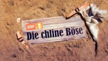Audio ««Die chline Böse» legen los» abspielen