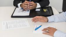 Audio «Gestaffelte Hypotheken. Ärger mit Localsearch. Rechtsfrage.» abspielen