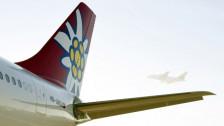 Audio «Frust für Edelweiss-Passagiere auf Kuba» abspielen.