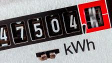 Audio «Fehlerhafter Stromzähler: «Das Gegenteil von kundenfreundlich!»» abspielen.