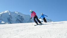 Audio «Engadin: Der günstigste Preis beim Skipass ist Glückssache» abspielen.