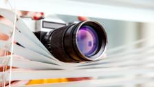 Audio «Beschatten, belauschen, filmen: Freie Bahn für Sozialdetektive?» abspielen