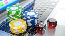 Audio «Geldspielgesetz – sinnvolle Regulierung oder gefährliche Zensur?» abspielen