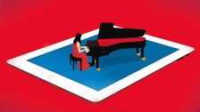 Audio «Concours Géza Anda 2018 - live!» abspielen