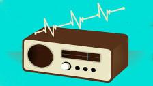 Audio «Live aus Locarno: Die Festivalbilanz» abspielen