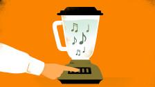 Audio «Kosmos Stockhausen: Leben, Werk, Wirkung» abspielen