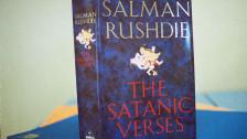 Audio ««Die Satanischen Verse»» abspielen