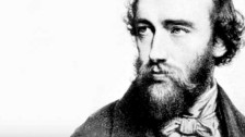 Audio «Adolphe Sax – ein Daniel Düsentrieb «avant la lettre»» abspielen