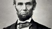 Audio «150 Jahre: Attentat auf Lincoln» abspielen