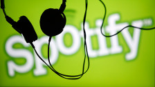 Audio «Freemium» abspielen
