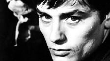 Audio «Alain Delon, der eiskalte Engel» abspielen
