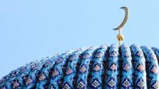 Audio «Der muslimische Mondkalender» abspielen