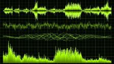 Audio «Noise» abspielen