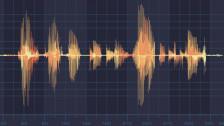 Audio «Klangbibliothek» abspielen
