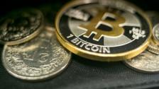 Audio «Blockchain» abspielen