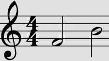 Audio «Tritonus» abspielen.