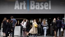 Audio «Art Basel» abspielen