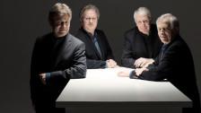 Audio «Hilliard Ensemble: Schlussakkord nach 40 Jahren» abspielen
