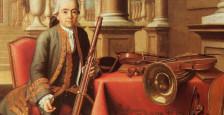 Audio «Das Beste der barocken Revolution (1/2)» abspielen