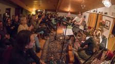 Audio «Song Salon» abspielen