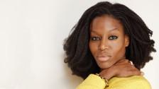 Audio ««Diese Dinge geschehen nicht einfach so» von Taiye Selasi» abspielen