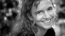 Audio ««Das Lächeln meiner Mutter» von Delphine de Vigan» abspielen