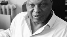 Audio ««Monnè: Schmach und Ärger» von Ahmadou Kourouma» abspielen