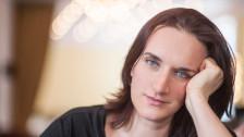 Audio ««Das Ungeheuer» von Terézia Mora» abspielen