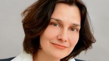 Audio ««Vielleicht Esther» von Katja Petrowskaja» abspielen