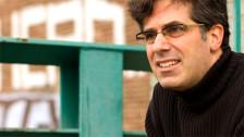 Audio ««Der Garten der Dissidenten» von Jonathan Lethem» abspielen