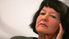 Audio ««Am Äquator» von Isolde Schaad» abspielen