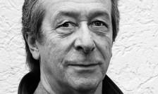 Audio ««Seltsame Schleife» von Rolf Niederhauser» abspielen
