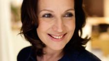 Audio ««Wunderlich fährt nach Norden» von Marion Brasch» abspielen