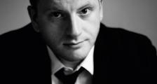 Audio ««Morphin» von Szczepan Twardoch» abspielen