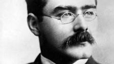 Audio ««Falsche Dämmerung. Geschichten aus Indien» von Rudyard Kipling» abspielen