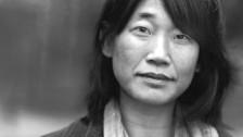 Audio ««Flüchtige Seelen» von Madeleine Thien» abspielen