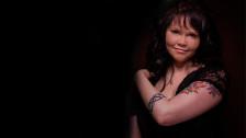 Audio ««Wildauge» von Katja Kettu» abspielen