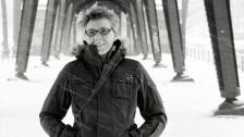 Audio ««Am Fluss» von Esther Kinsky» abspielen