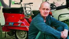 Audio ««Selbstporträt mit Flusspferd» von Arno Geiger» abspielen