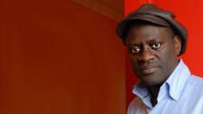 Audio ««Morgen werde ich zwanzig» von Alain Mabanckou» abspielen