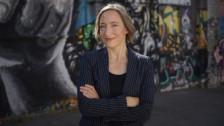 Audio ««Wie wir älter werden» von Ruth Schweikert» abspielen
