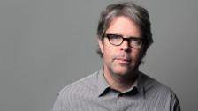 Audio ««Unschuld» von Jonathan Franzen» abspielen