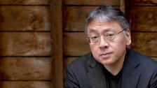 Audio ««Der begrabene Riese» von Kazuo Ishiguro» abspielen