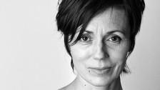 Audio ««Lasst mich da raus» von María Sonia Cristoff» abspielen