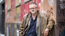 Audio ««Die Chronik des verpassten Glücks» von Peter Henning» abspielen