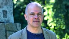 Audio ««Die Erfindung der Roten Armee Fraktion» von Frank Witzel» abspielen